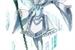 Fanfic / Fanfiction Digimon - O ódio de Yggdrasil - Interativa