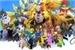 Fanfic / Fanfiction Digimon uma nova aventura.