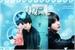 Lista de leitura 💕 top!jungkook 💕