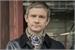 Fanfic / Fanfiction Dr. Watson, conselheiro amoroso