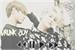 Lista de leitura TaeGi (Yoongi!bottom)