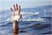 Fanfic / Fanfiction Ela Morreu no Lago de Sentimentos