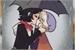Fanfic / Fanfiction Emma e Charlotte - Um amor quase proibido