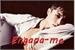 Fanfic / Fanfiction Engana-me ( ByunXing, BaekXing)