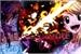 Fanfic / Fanfiction Era uma vez Fairy Tail Interativa