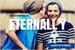 Fanfic / Fanfiction ETERNALL'Y (Larry Stylinson )