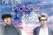 Fanfic / Fanfiction Eu Vou Proteger Você