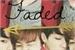 Fanfic / Fanfiction Faded ~ JiKook