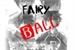 Fanfic / Fanfiction Fairy Ball