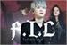 Fanfic / Fanfiction F.I.L - Min Yoongi