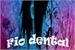 Fanfic / Fanfiction Fio Dental