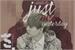 Fanfic / Fanfiction First Love - Yoongi