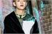 Fanfic / Fanfiction For You - Imagine Taehyung