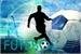 Fanfic / Fanfiction Futebol: A ascensão dos Reis- Interativa