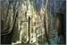 Fanfic / Fanfiction Gargdar - A Cidade dos Justos