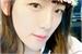 Fanfic / Fanfiction Garota de Mentirinha - EXO