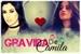 Fanfic / Fanfiction Gravida De Camila