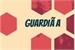 Fanfic / Fanfiction Guardiã A