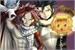 Fanfic / Fanfiction Halloween das fadas
