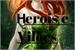 Fanfic / Fanfiction Herois e Vilões
