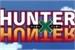 Fanfic / Fanfiction Hunter x Hunter - New x Dimension - Interativa