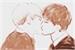 Fanfic / Fanfiction I Heart Necklace I Yoonmin I