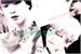 Fanfic / Fanfiction I Miss You - Vkook Taekook