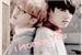 Fanfic / Fanfiction I Promise You - Imagine Jikook