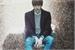 Fanfic / Fanfiction I'm not fragile (jaehyo block b)