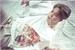 Fanfic / Fanfiction IMAGINE JIMIN •BTS MEMBERS• TEORIA