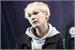 Fanfic / Fanfiction Imagine- Suga BTS