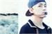 Fanfic / Fanfiction Imagine Taehyung