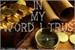 Fanfic / Fanfiction In My Sword I Trust