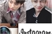 Fanfic / Fanfiction Instagram (Taekook)