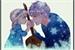 Fanfic / Fanfiction Jelsa: Um Amor Congelante