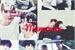 Fanfic / Fanfiction Just a... Memories - (ChanBaek) (ABO)
