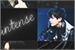 Fanfic / Fanfiction Kiss Crazy - Taeyoonseok -