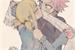 Fanfic / Fanfiction Lagrimas de felicidade - Nalu