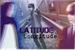 Fanfic / Fanfiction Latitude e Longitude