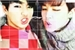 Fanfic / Fanfiction Like Us ◆ Jikook ◆