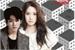 Fanfic / Fanfiction L.M.B [Incest] Jeon Jungkook