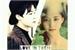 Fanfic / Fanfiction Love In Tokio Jimin