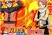 Fanfic / Fanfiction Magos e shinobis?(Interativa Naruto e Fairy tail)