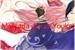 Fanfic / Fanfiction Marcada de um youkai(Hiatus)