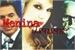 Fanfic / Fanfiction Menina Veneno