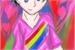 Fanfic / Fanfiction Amor de Primo - Yaoi