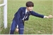 Fanfic / Fanfiction Meu Melhor Amigo - Imagine Yoongi
