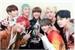 Fanfic / Fanfiction ♥♡Meus 7 DESEJOS♡♥