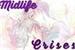 Lista de leitura Yuri on ice!