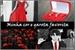 Fanfic / Fanfiction Minha cor e garota favorita - Imagine Jungkook